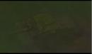 Screenshot 2017-02-22-18-19-14.png