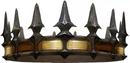 Crown of Maekar I by Arthur Bozonnet©.png
