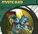 Mystic Elico (Card)