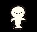Hana-Maru