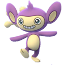 Aipom-GO.png