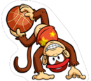 Vignettes (Donkey Kong)