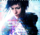 Ghost in the Shell (Film 2017)