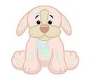 Opal Pup