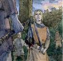 Brienne en Los Susurros.jpg