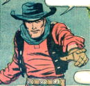 Matt Cody (Earth-616) from Rawhide Kid Vol 1 57 0001.jpg