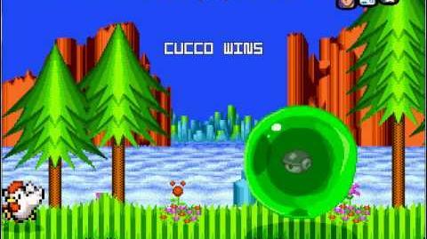 Cucco/RicePigeon's version