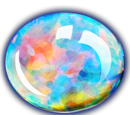 Opals Kingdom