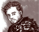 Robb Stark by Juliana P©.jpg