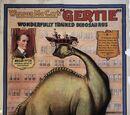 1914 movies