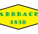 Asociación de Balompié, Baloncesto, Balonmano y Atletismo de la Ciudad de Posadas
