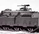 Super Heavy Tanks