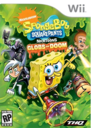 SpongeBob SquarePants featuring Nicktoons - Globs of Doom Coverart.png
