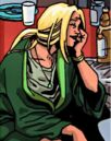 Hailey Wilson (Earth-616) from X-Men Origins Deadpool Vol 1 1 0001.jpg