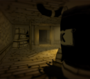 Bendy and the Ink Machine/Gallery