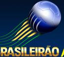 Brasileirao A