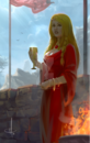 Cersei Lannister by mattolsonart©.png