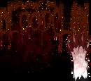 BloodClan (Tørtured Hølløw)