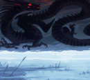 BloodClan (Creatix & Party245)