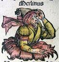 569px-Nuremberg chronicles - Merlin (CXXXVIIIr).jpg