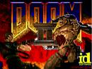 Doom2 titulos.png