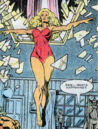 Ayesha (Earth-616) from Marvel Two-In-One Vol 1 61 001.jpg