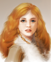 Val by mattolsonart©.png
