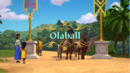 Olaball.png