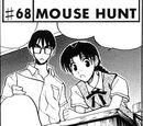 School Rumble Chapter 068