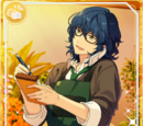 (Gentle Bouquet) Tsumugi Aoba