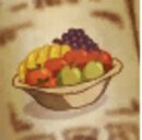 Fruit Platter Recipe (AWL).png