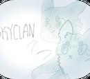 SkyClan (Scholi & Softheat)