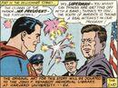 John F. Kennedy 0002.jpg