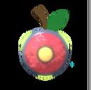 Harvest Badge.png