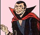 Doctor Evil (Earth-MLJ)/Gallery