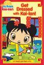Get Dressed with Kai-Lan.jpg