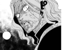 Gildarts' reaction to August's threat.png