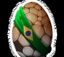 Rockinho