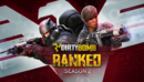 Ranked Season 2 - Cover.png