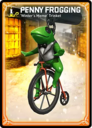 Trinket - Card - Dickensday - Winter's Meme Event - Dat Boi.png