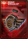 Trinket - Card - Season 02 - Bronze 3 (Specialist).png