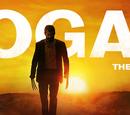Logan – The Wolverine/Benutzer-Kritik