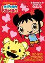 Kai-Lan's Awesome Coloring Book.jpg