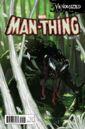 Man-Thing Vol 5 1 Venomized Variant.jpg