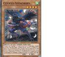Cuervo Shinobird