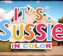 It's Sussie
