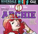 Archie Vol 3 15