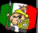 Garlicky Gladiators