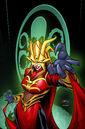 Secret Empire Vol 1 1 Villain Variant Textless.jpg