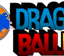Dragon Ball: Lost Universes